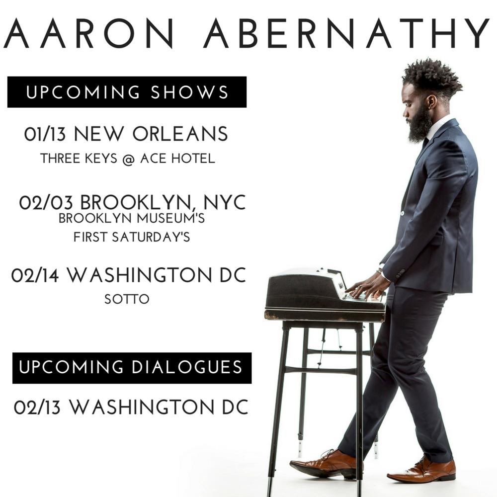 AARON ABERNATHY _ WINTER SHOWS.png