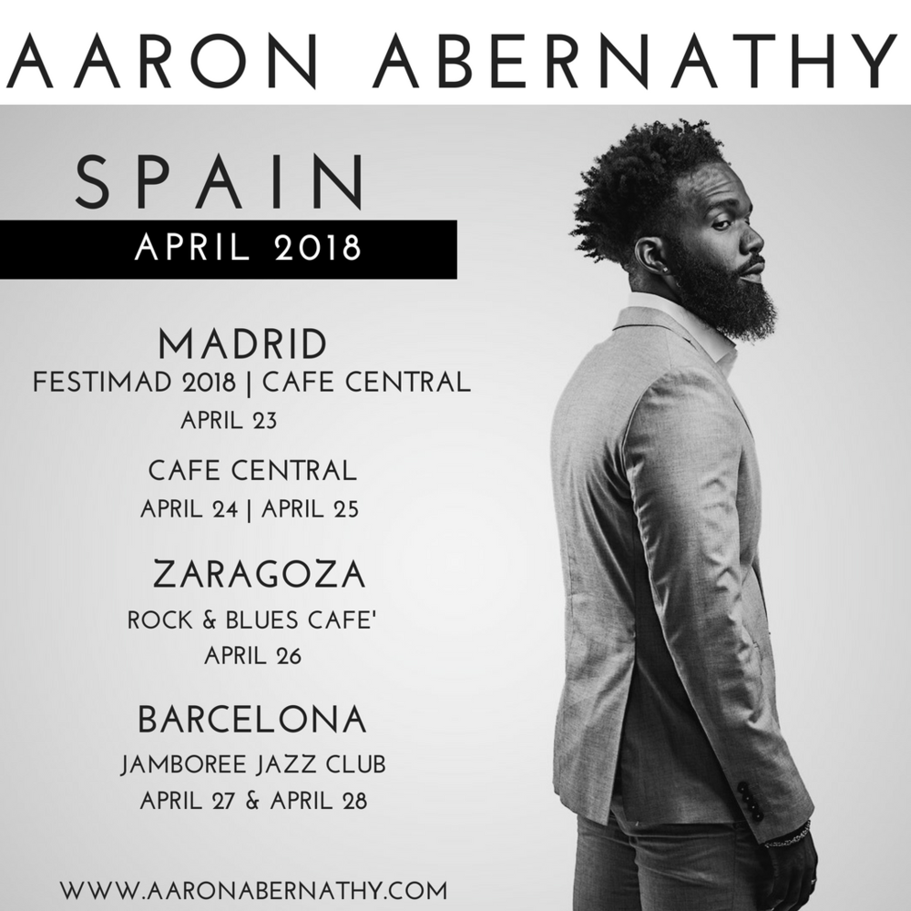 SPAIN APRIL FLYER 2018 (1).png