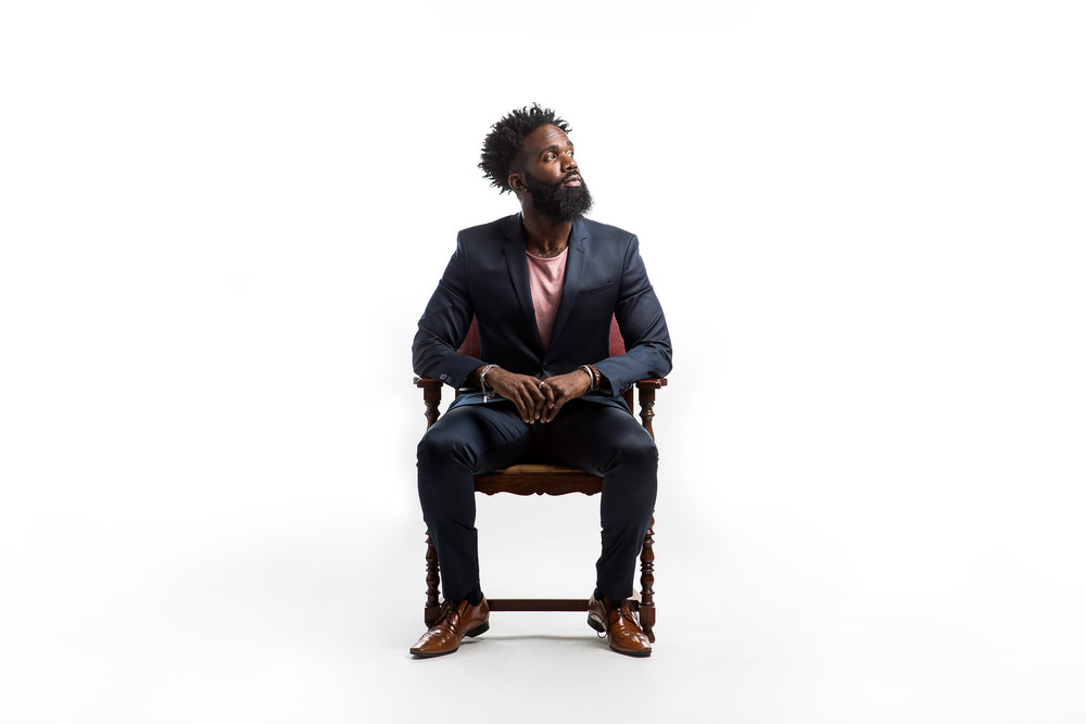 Aaron Abernathy (seated)_color.jpg