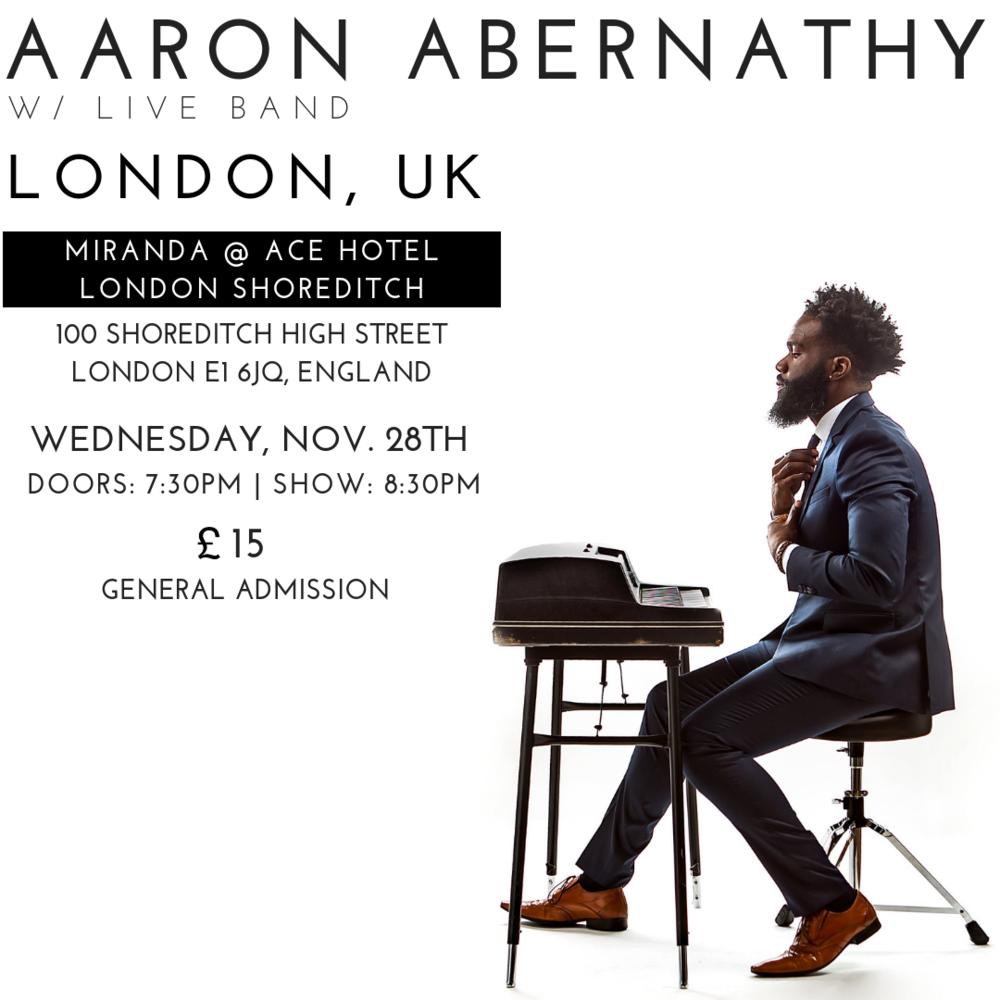 Aaron Abernathy _ London Flyer (1).png