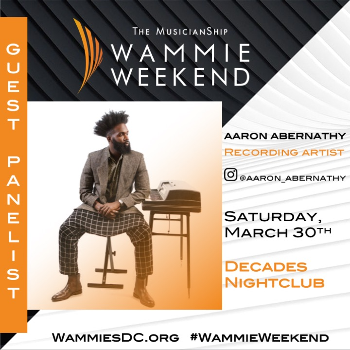 SATURDAY MAR. 30TH | 11AM - 12PM | $40 DAY CONFERENCE |    BUY TICKETS