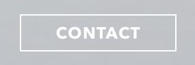 Kim Contact.jpg