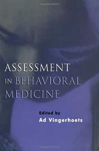 assessment-in-behavioral-medicine.jpg