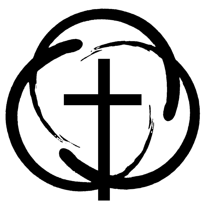 Sermons - Littleton Christian Church