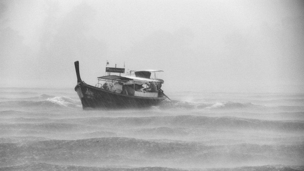 Photo by  Jean-Pierre Brungs on  Unsplash