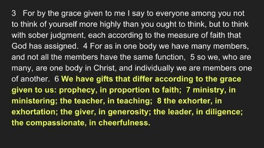 Romans 12 Generosity (1).jpg