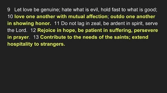 Romans 12 Generosity (2).jpg