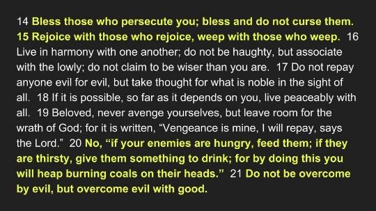 Romans 12 Generosity (3).jpg