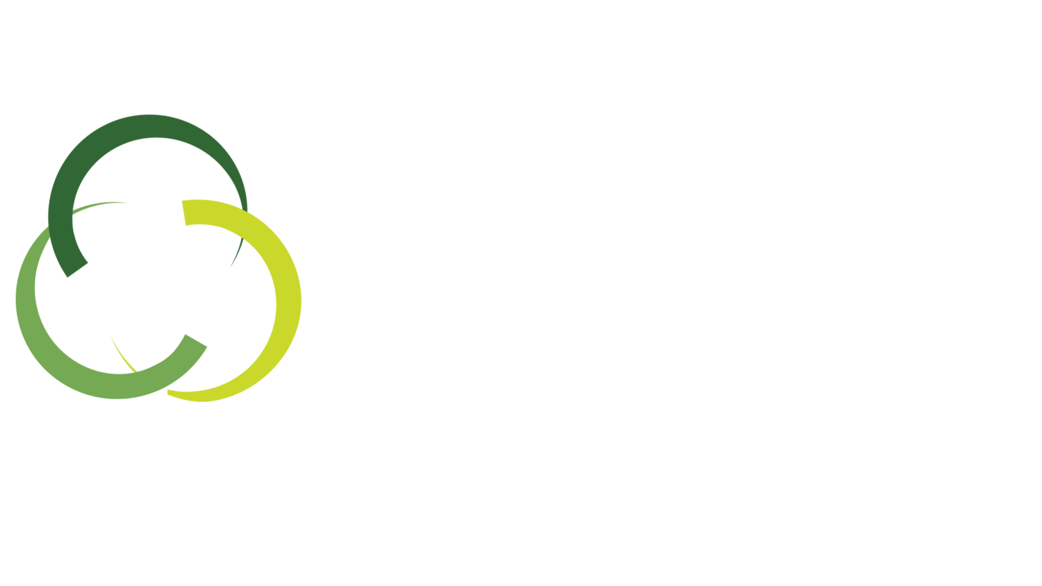 Littleton Christian Church