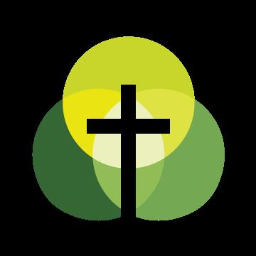 The Battle is Real - Eph  6:10-24 — Littleton Christian Church