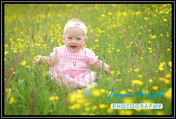 Emilia-Rose-6-months-025-edited