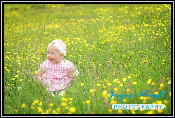 Emilia-Rose-6-months-067-edited