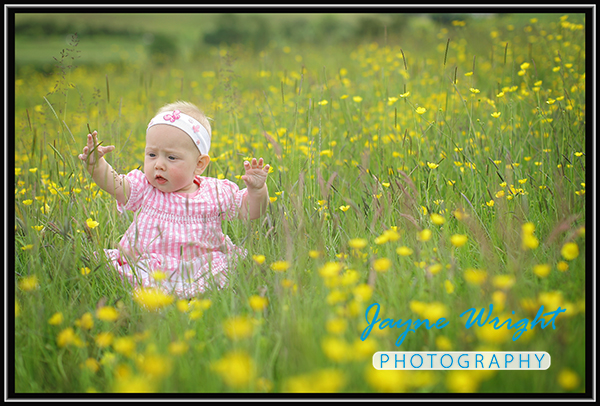 Emilia-Rose-6-months-093-edited