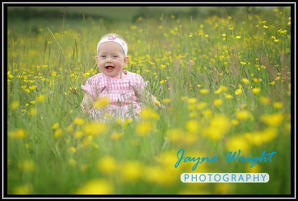 Emilia-Rose-6-months-145-edited