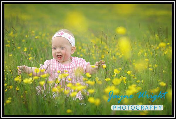Emilia-Rose-6-months-175-edited