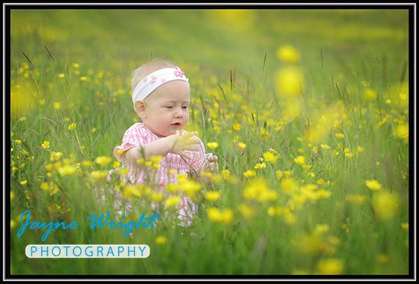 Emilia-Rose-6-months-198-edited