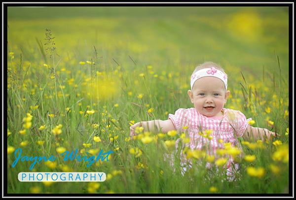 Emilia-Rose-6-months-229-edited