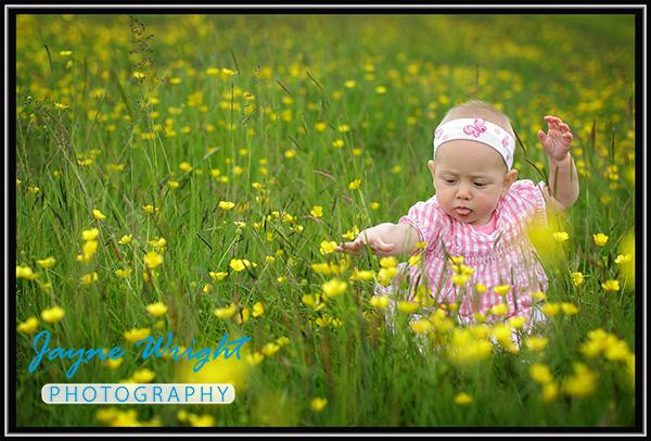 Emilia-Rose-6-months-245-edited