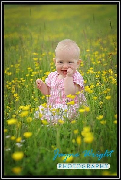 Emilia-Rose-6-months-779