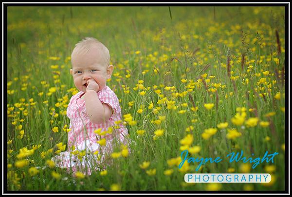 Emilia-Rose-6-months-810-edited