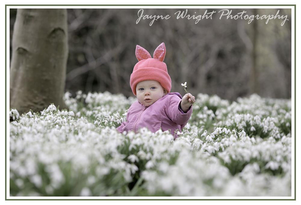 Emilia Birthday-114-Edit.jpg