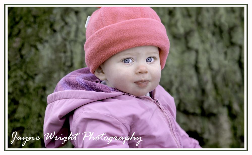 Emilia Birthday-233-Edit.jpg