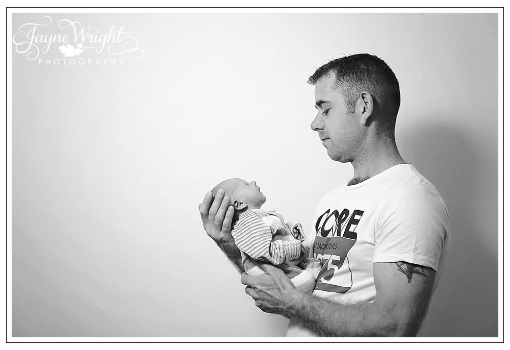 JWP - Baby Daniel - online files-3.jpg