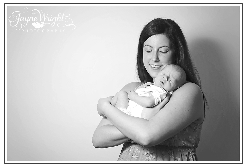 JWP - Baby Daniel - online files-5.jpg