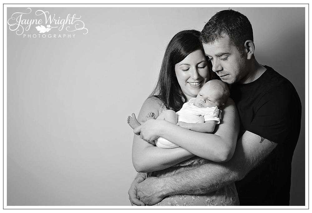 JWP - Baby Daniel - online files-8.jpg