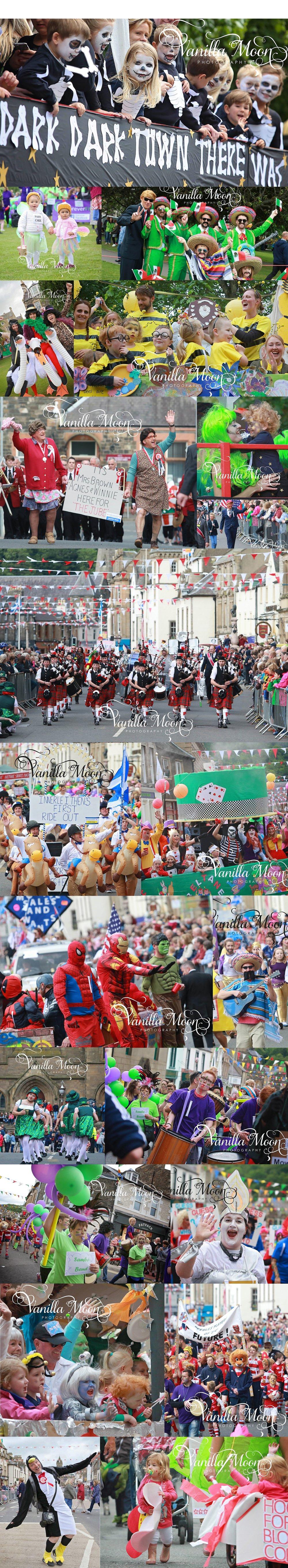 Beltane Parade-354 storyboard.jpg
