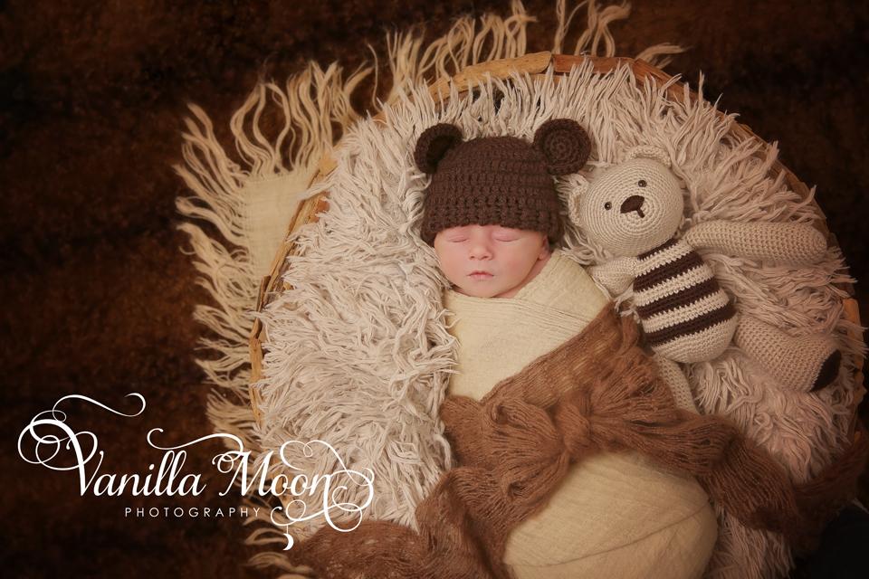 Grainne-newborn.jpg