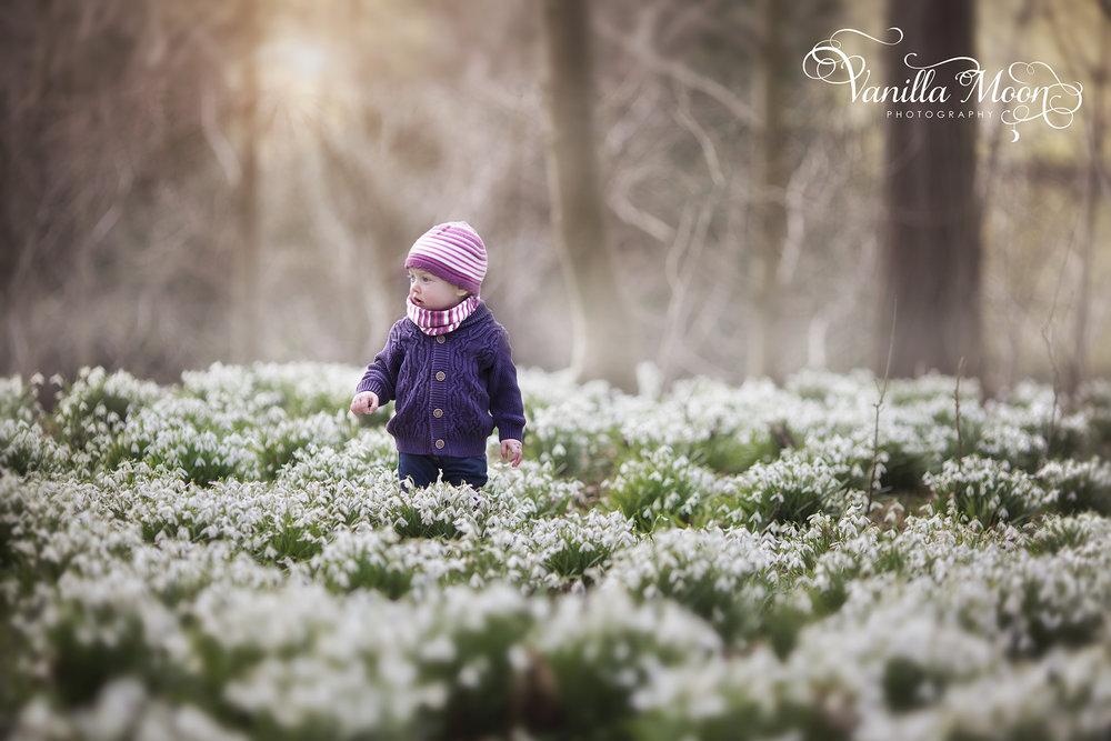 Emilia Snowdrops-38.jpg