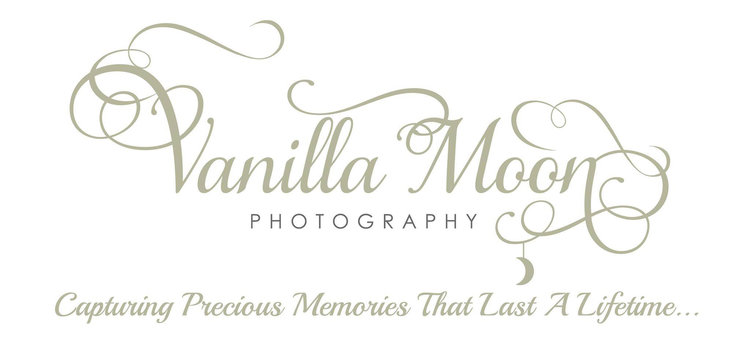 Vanilla Moon Photography | Wedding, Newborn baby & Family Portrait Photographer