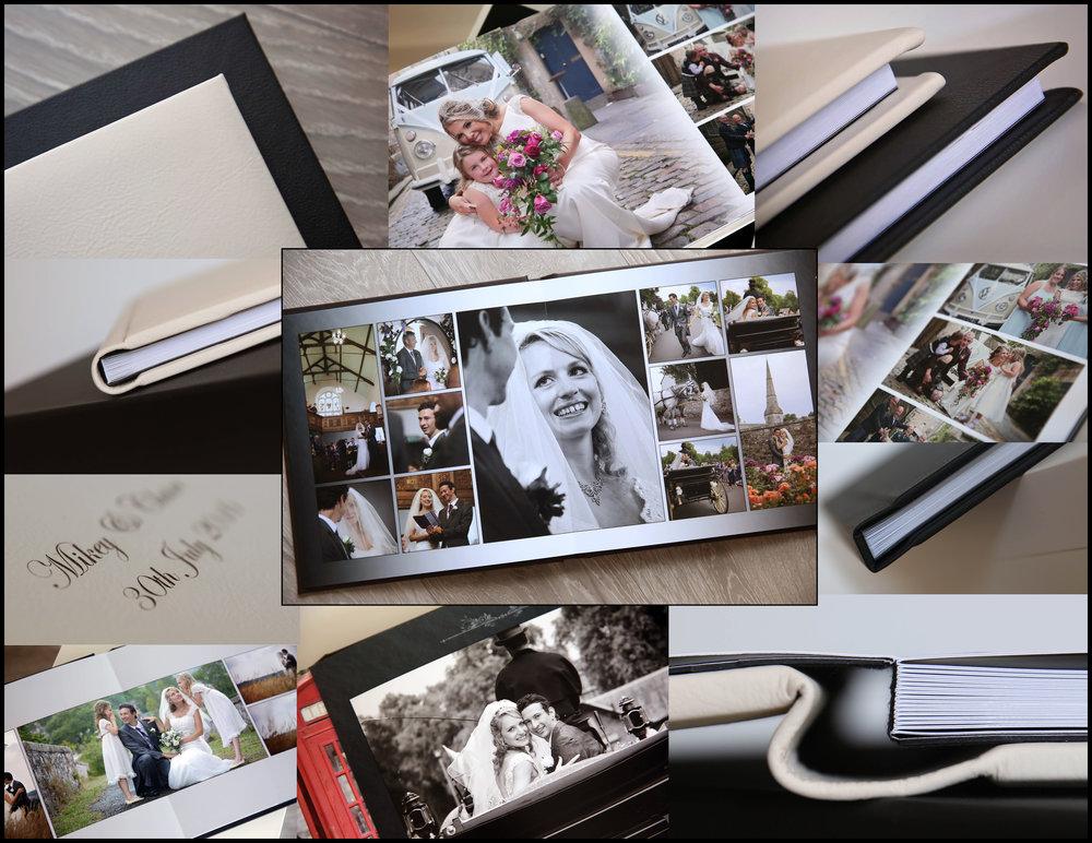 wedding albums.jpg