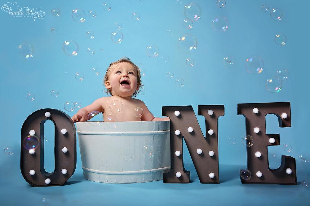 first birthday  extra bubbles copy.jpg