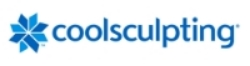 coolsculpting-logo.jpg