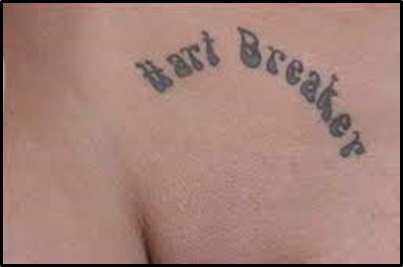 tattoo_fail_spelling_heart_hart.jpg