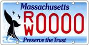 Buy a Trust Plate ->