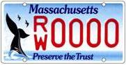 Buy a Trust Plate ->