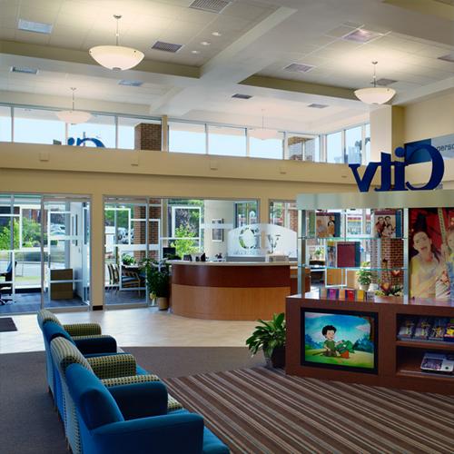 City National Bank - Martinsburg, WV