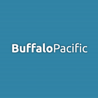 BuffaloPacific.png