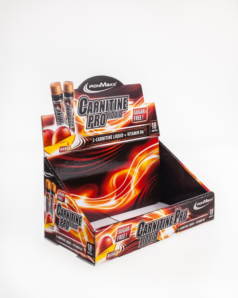 Productfotografie Verpakkingen