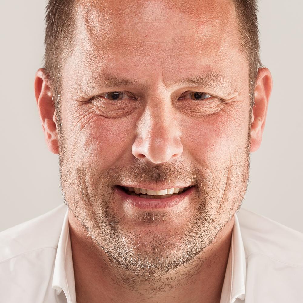 Profielfoto Mokx Zwolle
