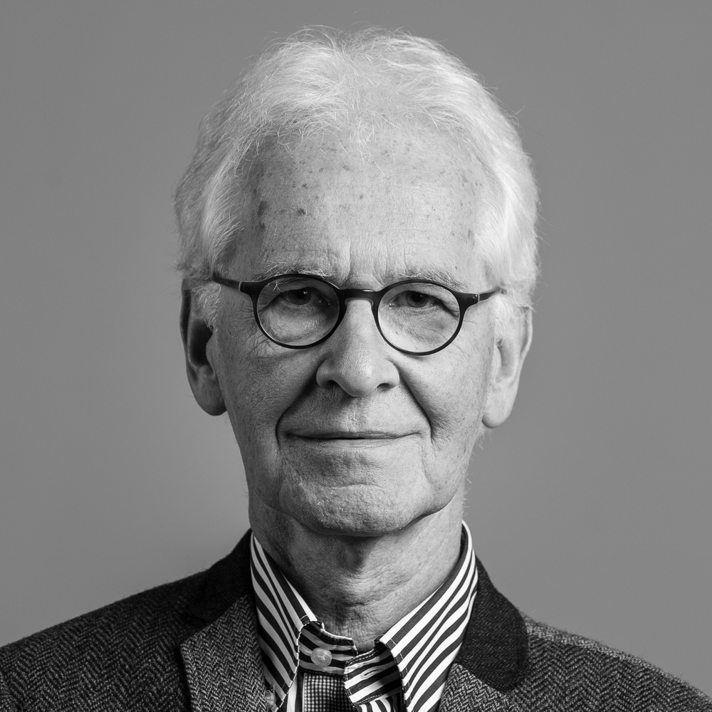 Bert Hinnen