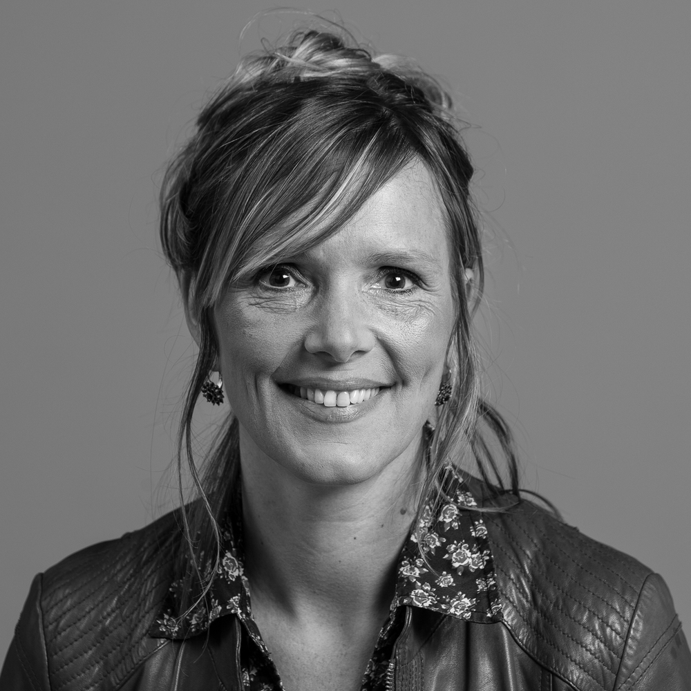 Judith Warmelink