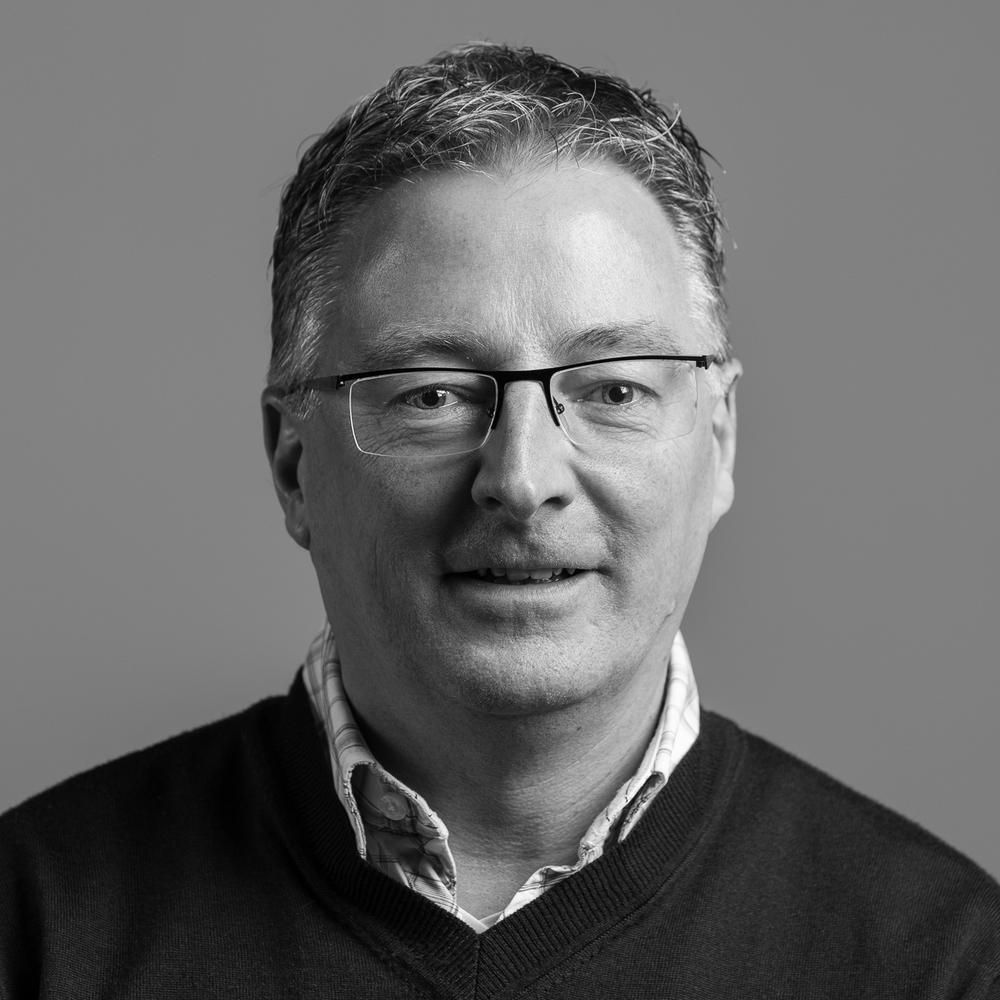 Eduard Dekker
