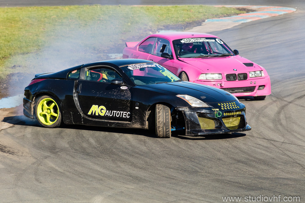 Scottish Drift Championship.jpg
