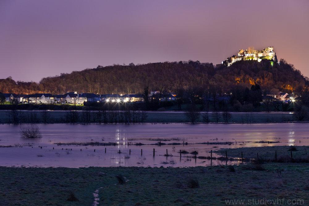 River Forth Stirling Castle.jpg