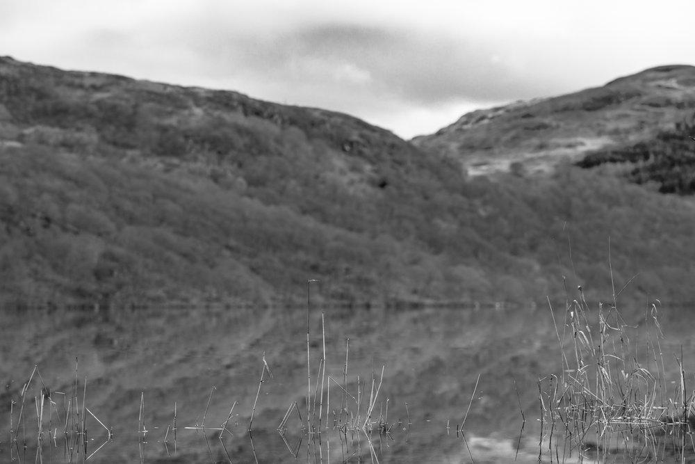 Loch Lomond Inveruglas.jpg