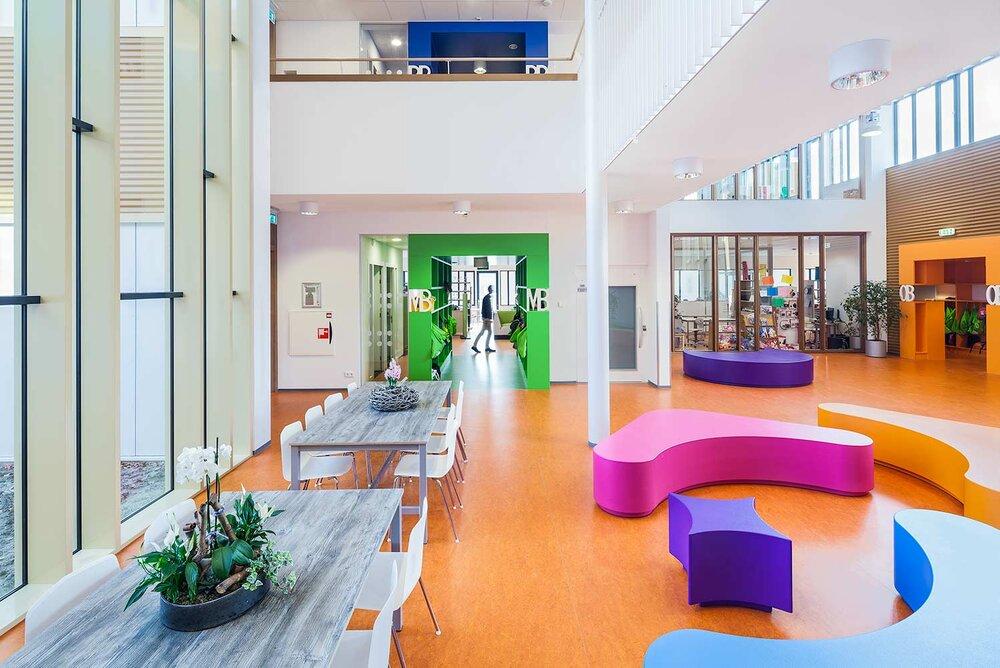 Interieurfotografie Kwintijn Raalte